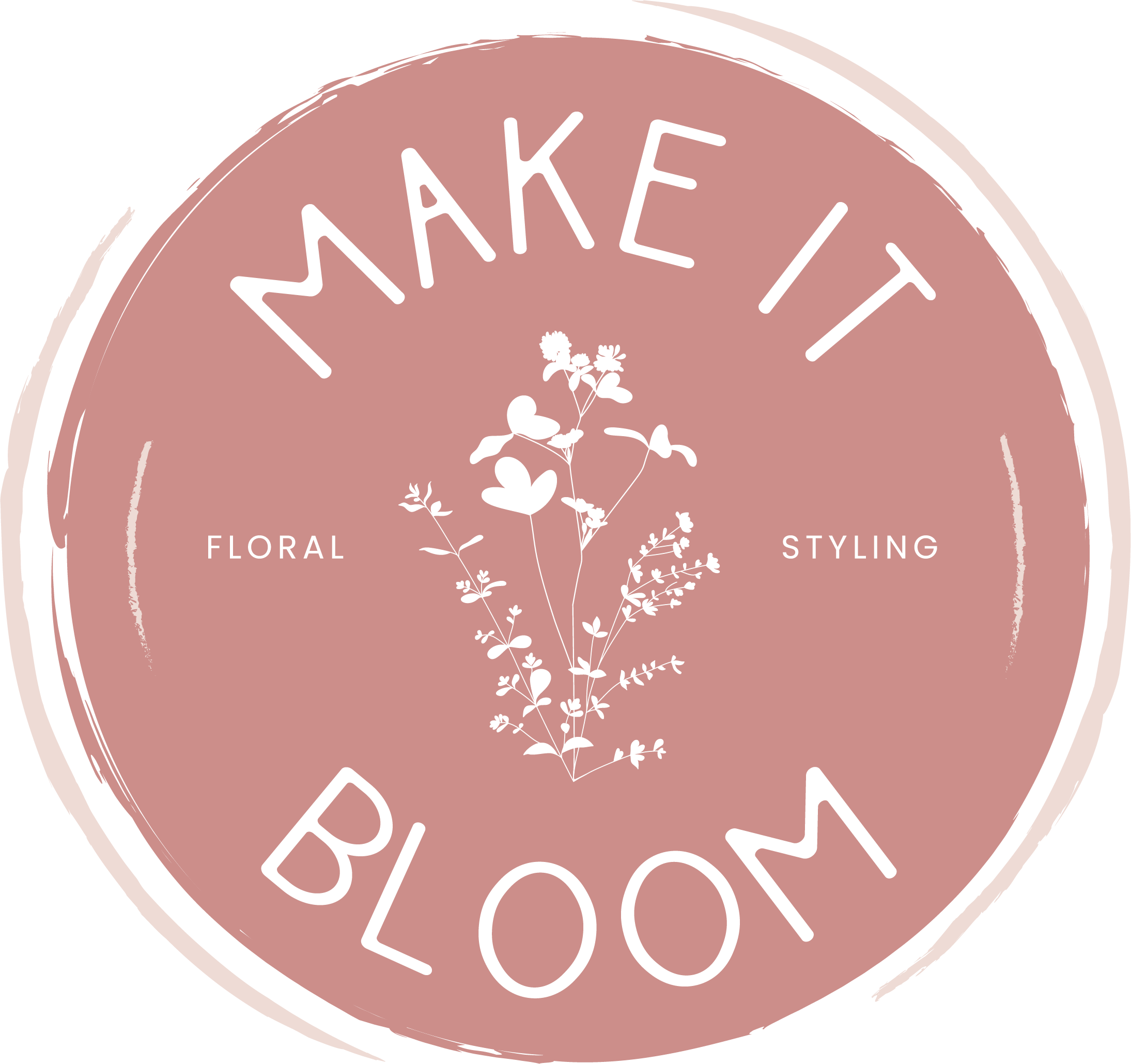 Makeitbloomstyling